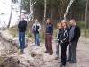 ustronie-morskie-maj-2005-012