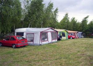 campingi naszych gości