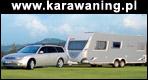 Karawaning - serwis, forum