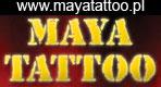 Studio profesjonalnego tatuażu