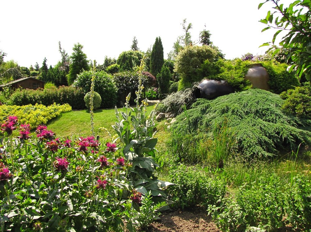 hortulus ogrody tematyczne