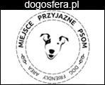 Dogosfera