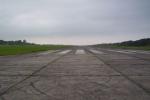 lotnisko w bagiczu