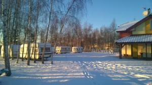 zima8