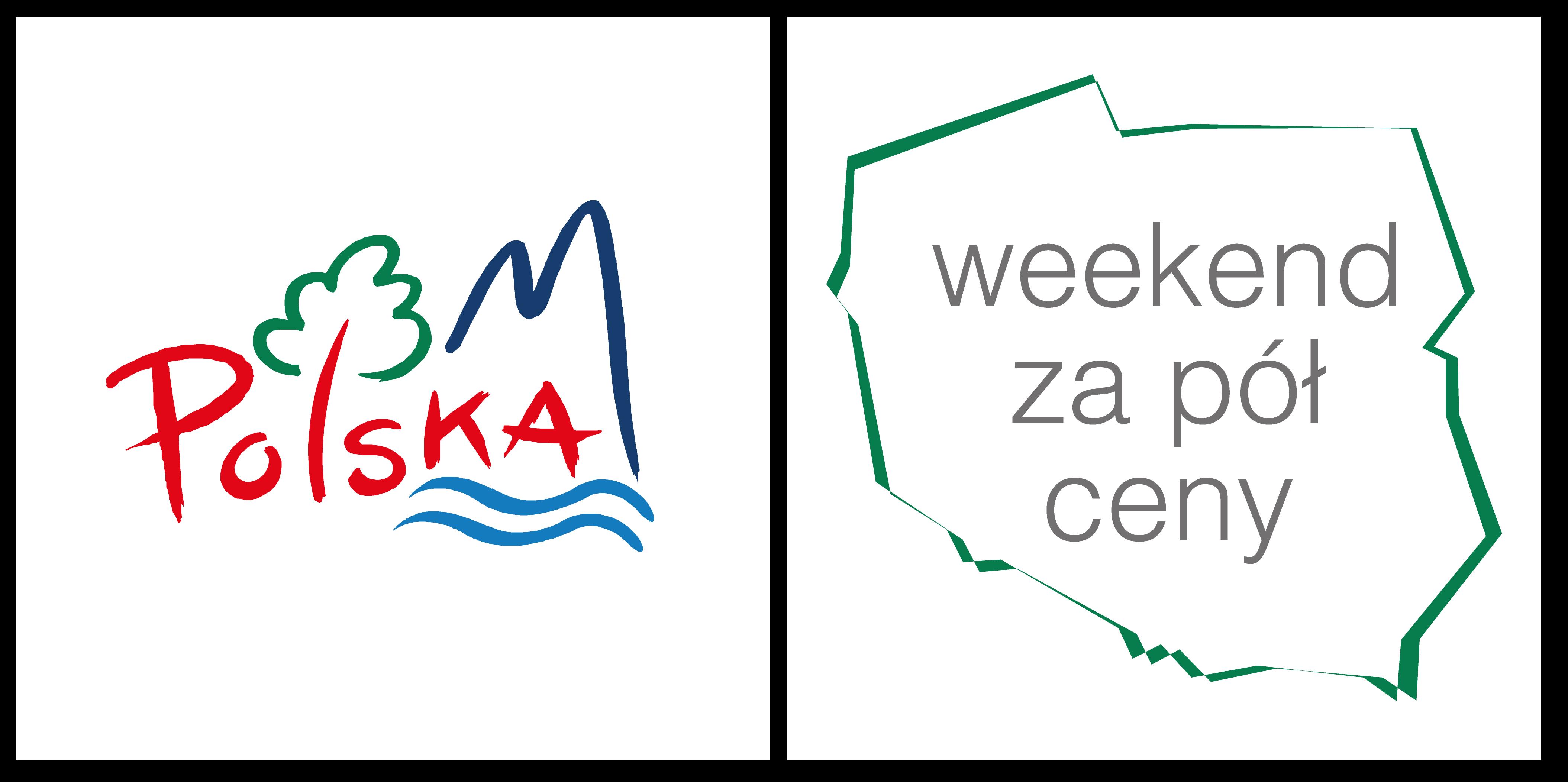 logo_PZW_2018
